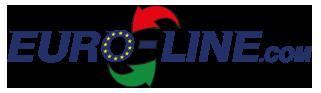 Euro-line Kft.