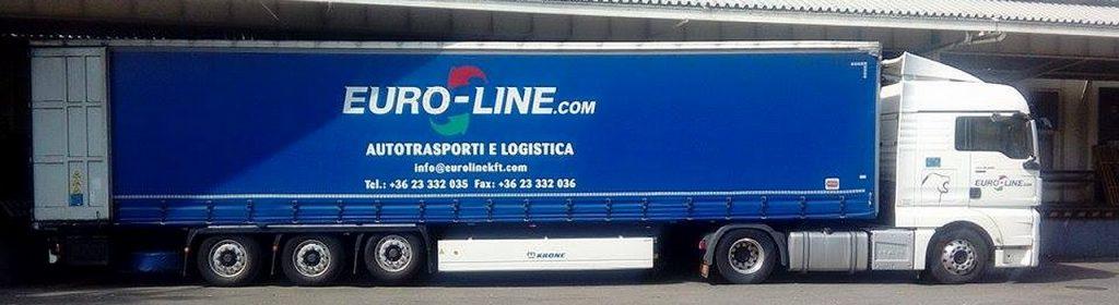 szallitas-kamionnal-2