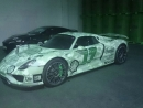 raktar-sportauto-06